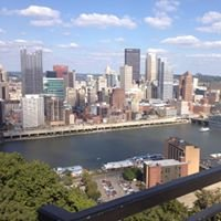 Mount Washington (the Best Views Of The City)