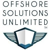 Offshore Solutions Unlimited
