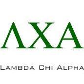 Lambda Chi Alpha - USC