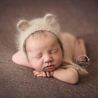 Chrissy Jennison Photography