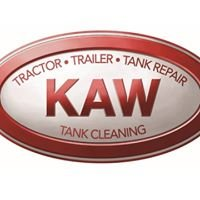 KAW Services