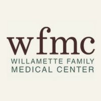 Willamette Family Medical Clinic