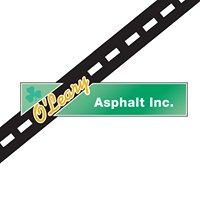O'Leary Asphalt, Inc.