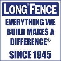 Long Fence Company