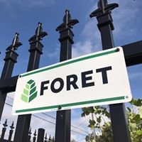 Foret Group
