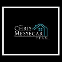 The Chris Messecar Team, EXIT Lifestyle Realty, Brokerage