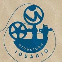 Cineclube Ideário