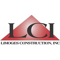 Limoges Construction Inc.