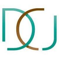 Dermatology Clinic of Jackson