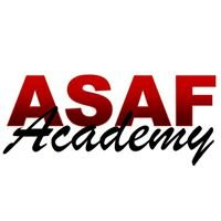ASAF Academy of Music & Arts