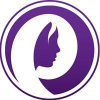 Pregnancy Support Services of Hamilton