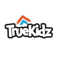 TrueKidz at TrueNorth Church