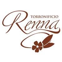 Torronificio Renna