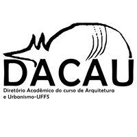 DACAU - UFFS