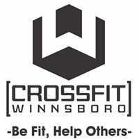 Crossfit Winnsboro
