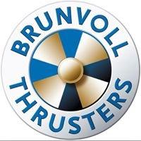 Brunvoll AS