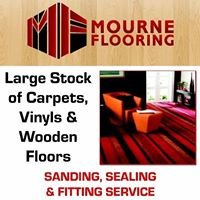 Mourne Flooring
