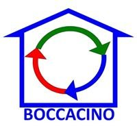Michael R. Boccacino, Inc. Heating & Cooling