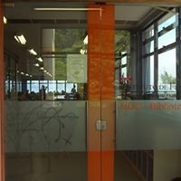 Biblioteca do Instituto de Física UFF