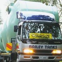Bailey Tanks NZ