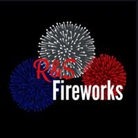 R & S Fireworks
