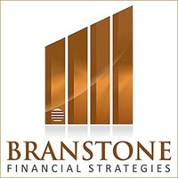 Branstone Financial Strategies