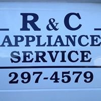 R & C Appliance Service