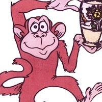 Funky Monkey Pottery Company