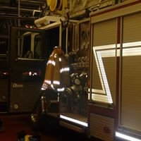 City of Goldsboro Fire Department