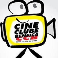 Cineclube Benfica