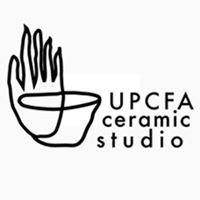 UPCFA Ceramics Studio