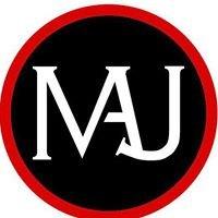 MAJ Development Corporation