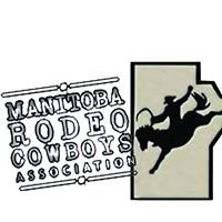 Manitoba Rodeo Cowboys Association