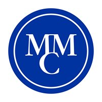 Marymount Manhattan College Study Abroad