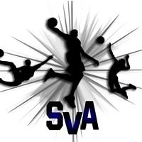 South Valley Athletics