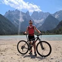 Tuscany Bike Passion - Guided Tours
