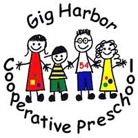 Gig Harbor Cooperative Preschool - GHCP