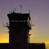 CCBC Aviation Sciences Center
