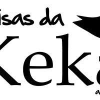 Coisas da Keka