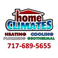 Home Climates, Inc.
