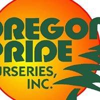 Oregon Pride Nurseries, Inc.