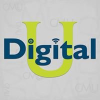 CMU Technology Services