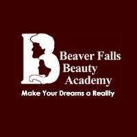 Beaver Falls Beauty Academy