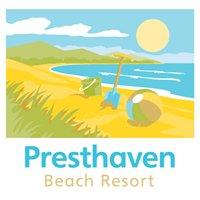 Presthaven Beach Resort