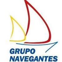 Projeto Pescar Grupo Navegantes
