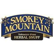 Smokey Mountain Chew Canada