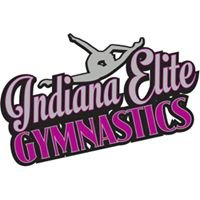Indiana Elite Gymnastics