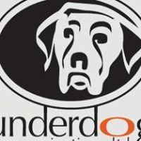Underdog communications ltd.