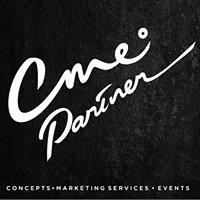 CME Partner, Inc.