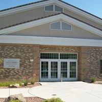 Desert Hills LDS Seminary